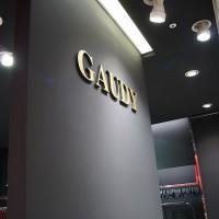GAUDY-02